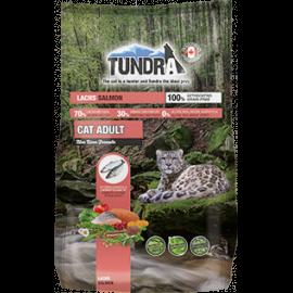 Tundra Cat Salmon 1,45Kg