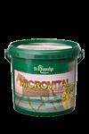 St. Hippolyt MicroVital   3kg