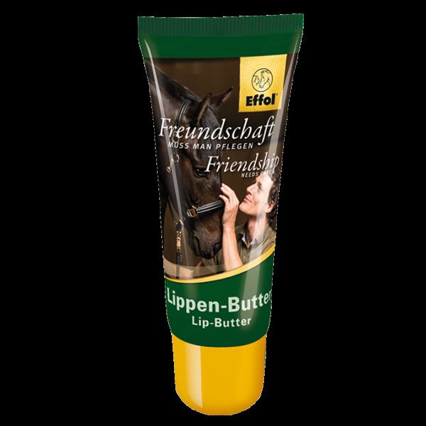 Effol Lippen-Butter 10 ml