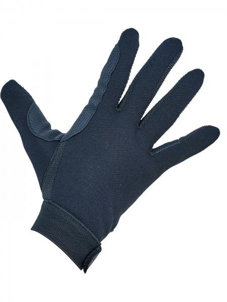 Winterhandschuhe FINN Größe: C_M navy