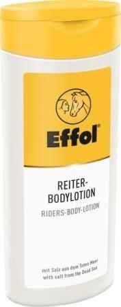 Effol Reiter-Bodylotion 250 ml