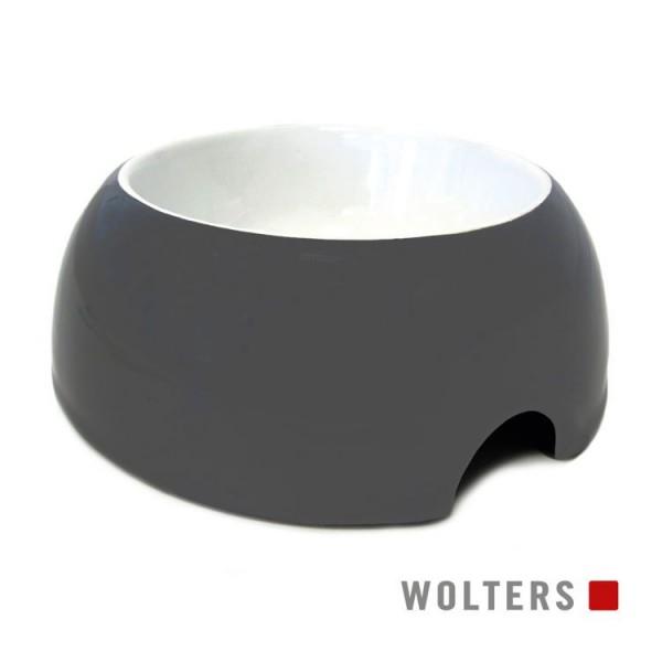 WOLTERS Futterschale Grey Essentials Gr.L