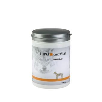 Luposan Lupo-cox Vital Granulat 375g