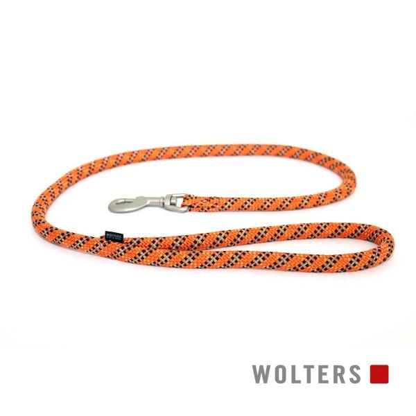 WOLTERS Cityleine Everest reflek. 100cmx13mm or/sw