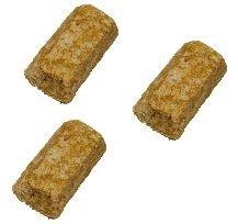 Pfeuffers HundekuchenDinkel-Reis-Snack 500g