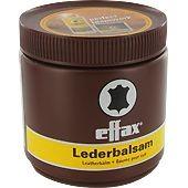 effax® Leder-Balsam Dose mini 50 ml