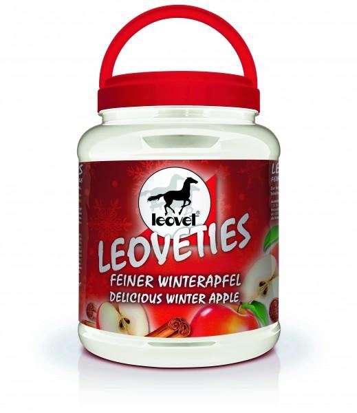 Leoveties Winterapfel 2250g