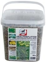 Leovet Kräuterfutter 800g