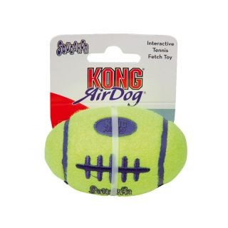KONG AirDog Football S