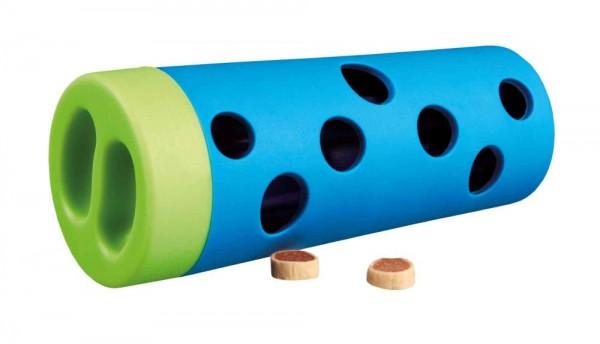 Dog Activity Snack Roll, ø 6/ø 5 × 14 cm