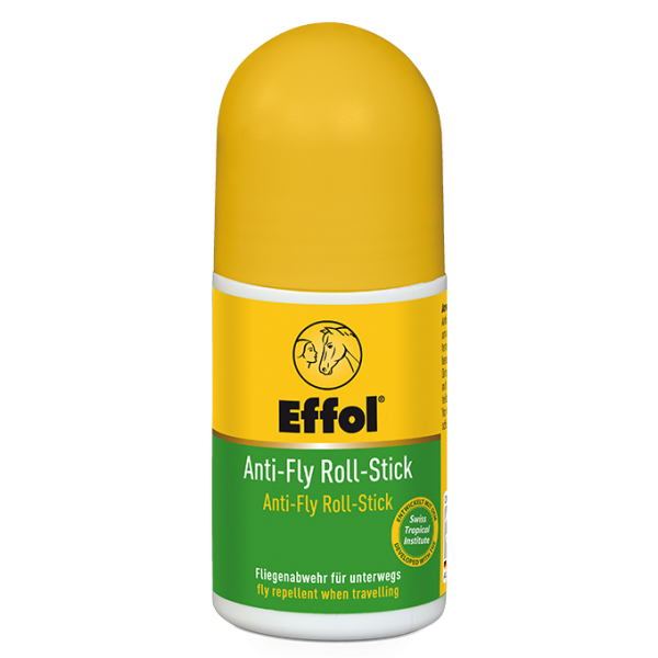 Effol Anti-Fly-Rollstick 50 ml