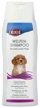 Trixie Welpen-Shampoo, 250 ml