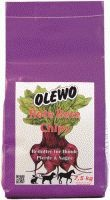 Olewo Rote Beete - Chips 7,5 kg