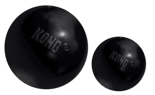 Kong Ball Extreme M/L 6,3 cm