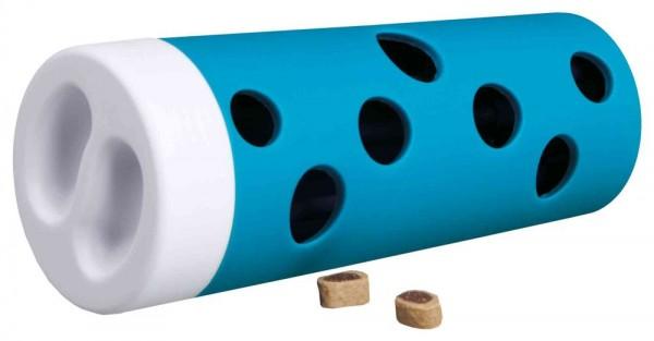 Cat Activity Snack Roll, ø 6/ø 5 × 14 cm