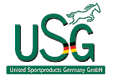 USG UNITED SPORTPRODUCTS