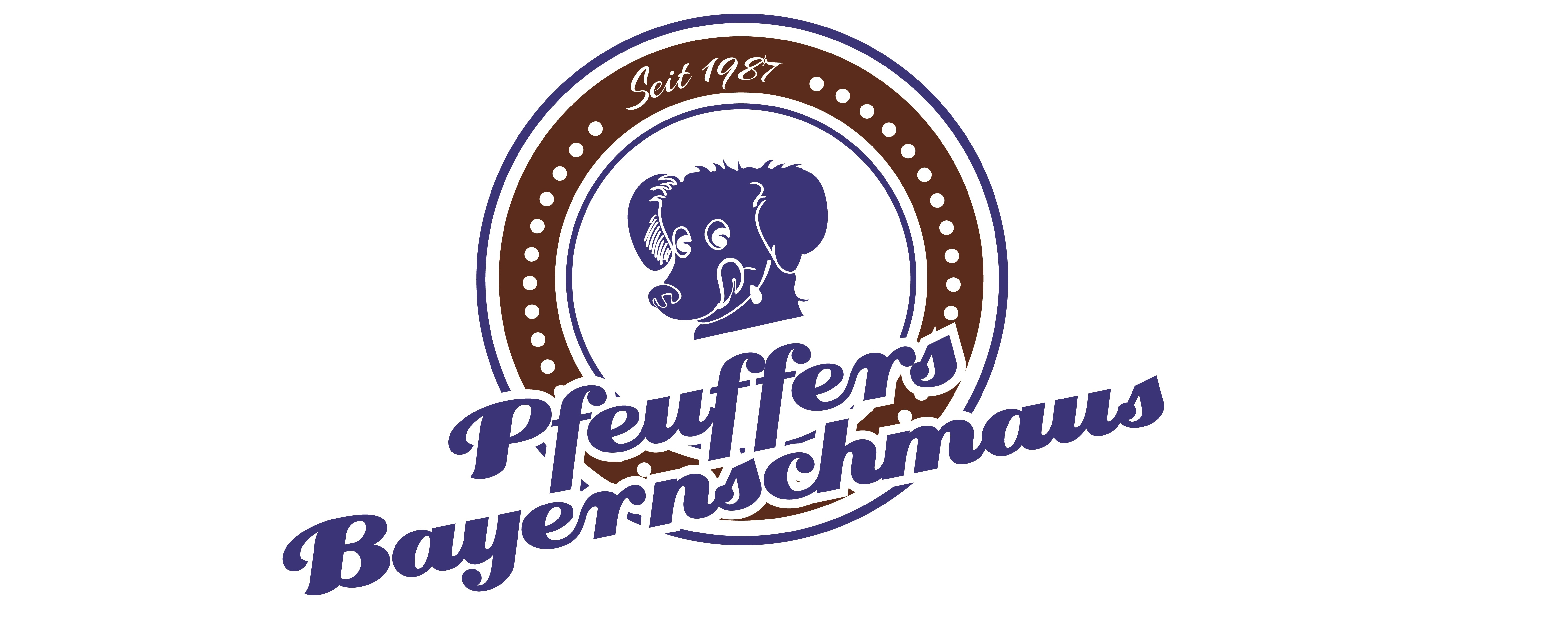 PFEUFFER-MÜHLE