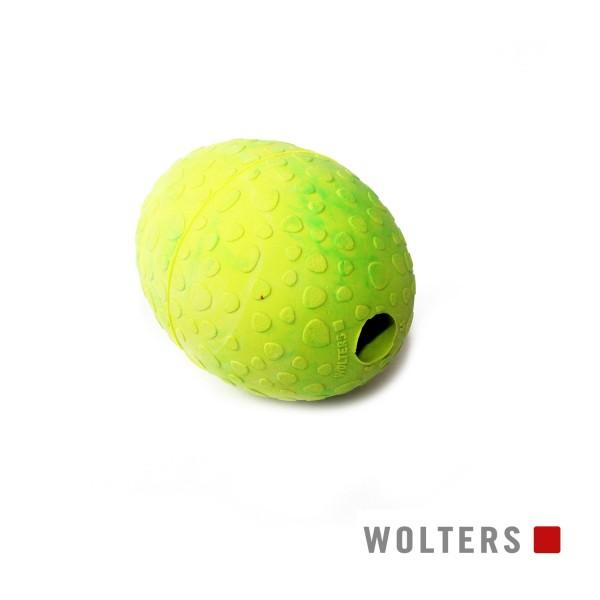 WOLTERS Straußen-Ei Gr.M 80x60mm mint