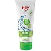 HEY SPORT® Global Wash 100 ml