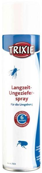 Trixie Langzeit-Ungezieferspray 500 ml