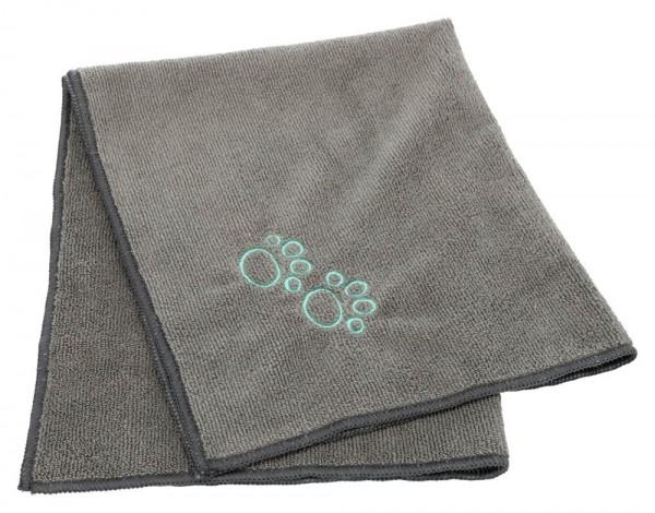 Trixie Handtuch 50 × 60 cm