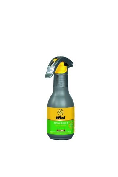 Effol Bremsen-Blocker + 125 ml