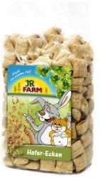 JR Farm Snack Haferecken 100g