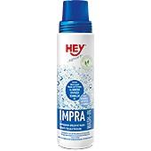HEY SPORT® Impra Wash-In 250 ml