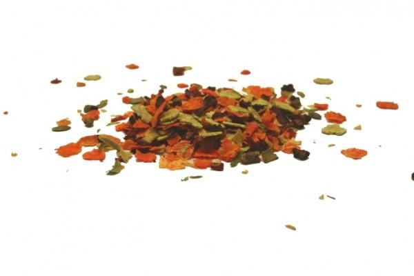 Pfeuffers Gemüse Fit 3kg