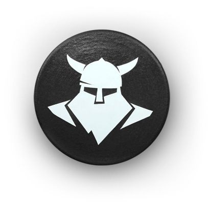 UVEX Präzisions-Sensor Tocsen black