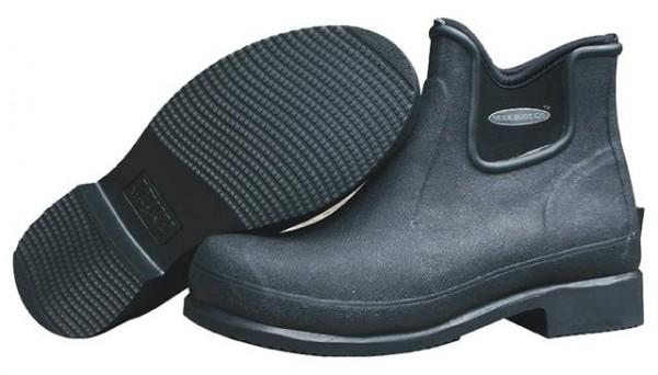 Muck Boot Wear black Gr. 46