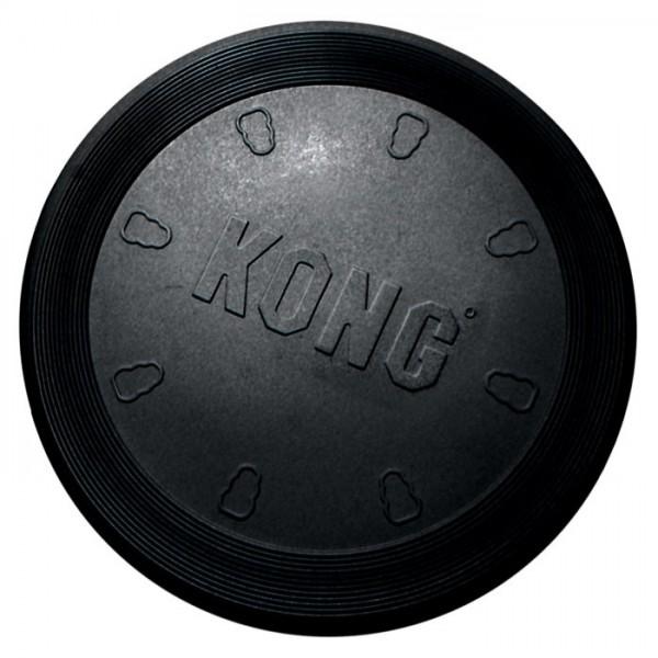 KONG Extreme Flyer schwarz L