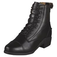ARIAT Womens´s Performer Zip schwarz Gr. 5,5-38,5-