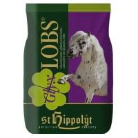 St. Hipp Glyx Lobs 1 kg