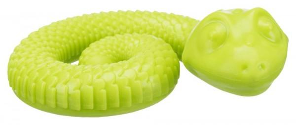TRIXI Snack-Snake gekringelt ø 18 cm