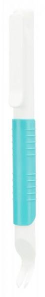 Trixie Tick Boy Zecken-Stift 13 cm