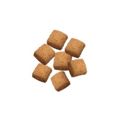 Pfeuffers Pansen-Snack 500g