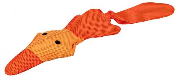 Trixie Schwimmente, Polyester, 50cm
