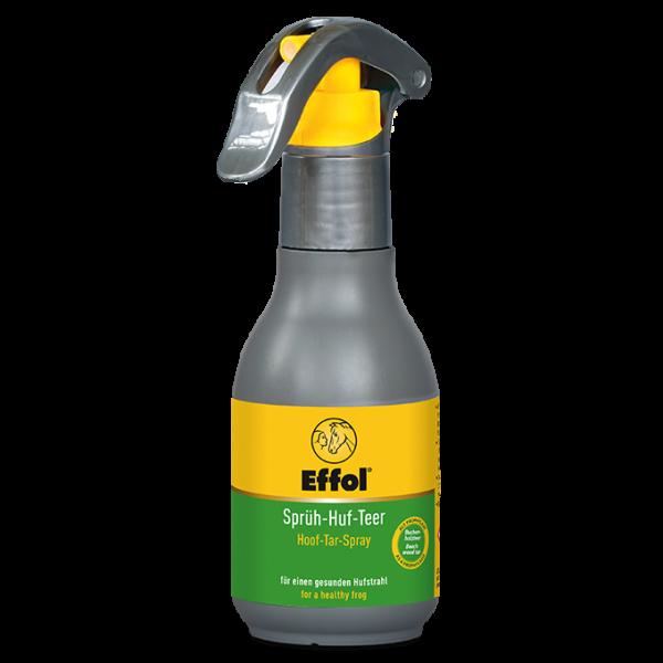 Effol Huf-Teer, sprühfertig 125 ml