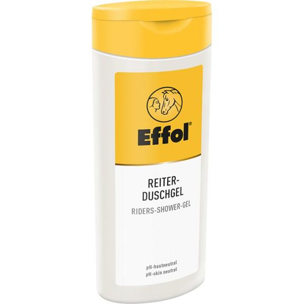 Effol Reiter-Duschgel 250 ml
