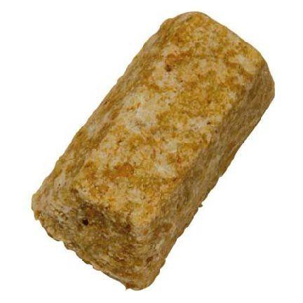 Pfeuffers Hundekuchen Dinkel-Reis-Snack 2kg