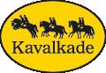 KAVALKADE, WARENDORF