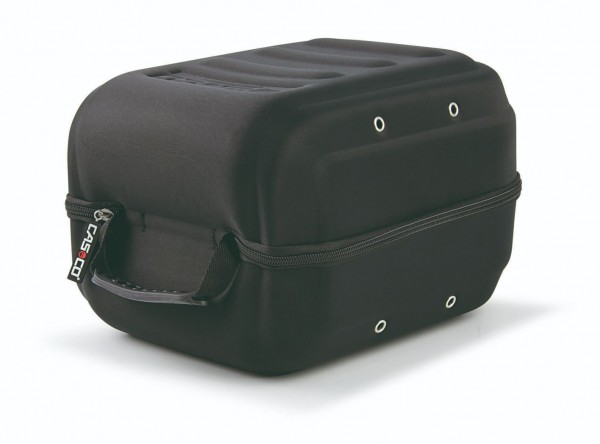 CASCO Hardcase Helm