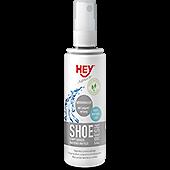 HEY SPORT® Shoe Fresh 100 ml