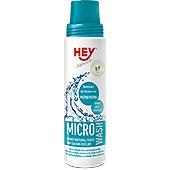 HEY SPORT® Micro-Wash 250 ml