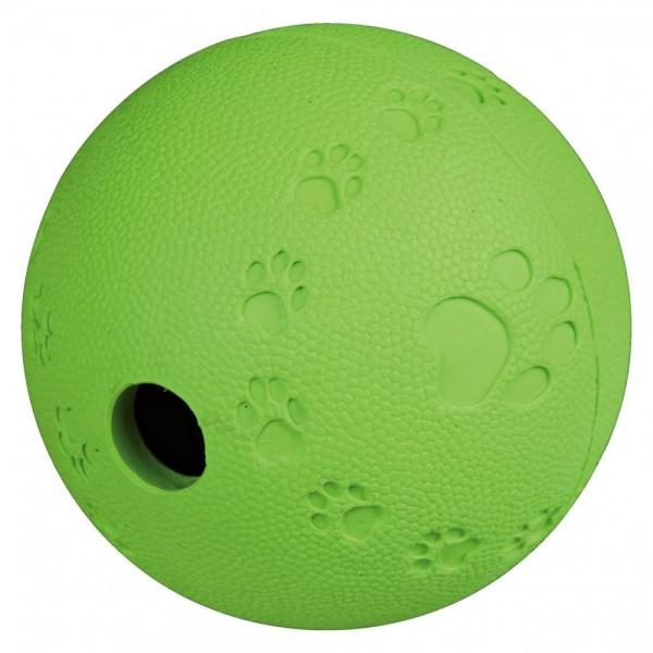 Trixie Snackball, Naturgummi, 9cm