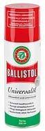 Ballistol Spray, 200 ml