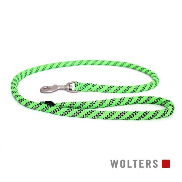 WOLTERS Cityleine Everest reflek. 100cmx13mm li/sw