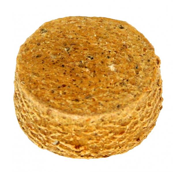 Pfeuffers Lamm & Reis-Kräcker 10kg