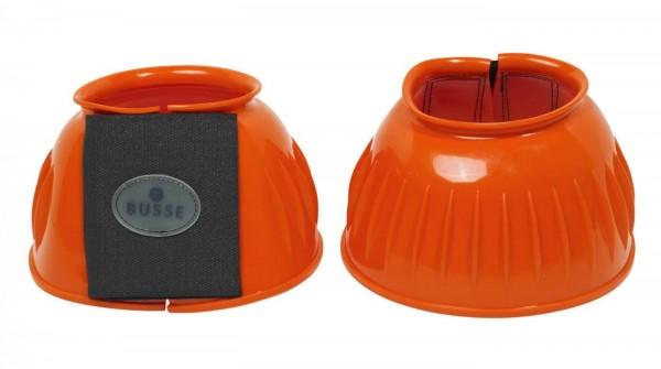 Hufglocken STURDY sun orange L